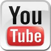 Spindy's You Tube Channel